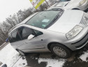 2009, Volkswagen Sharan 7 locuri