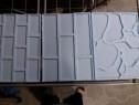 Matrita amprenta -240x330-tencuială decorativă-polistiren