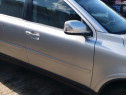 Portiera /Usa Dreapta Fata Volvo Xc 90 An 2003-2014+Piese SH