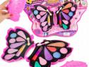 Farduri forma fluture pentru fetite make up frumusete