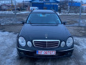 Mercedes E 280 cdi 2006 AVANTGARDE full accept variante !!!