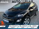Mazda CX-7 2.2 Turbodiesel Revolution Top / Euro 5