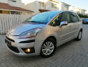 Citroen C4 Picasso 2009 1.6 HDI PanoramicClimatronicTempomat