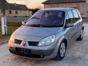 Renault Scenic 1.9 Diesel 120 Cp 2004 Euro 4