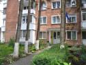 Apartament, 2 camere, ET 1, Reghin, str M. Viteazul