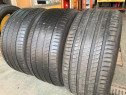 Anvelope bmw X5 RUNFLAT Michelin 3x285/45/19 si 1x255/50/19