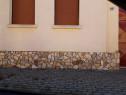 Piatra diverse forme, nuante si grosimi Calea Feldioarei 75R