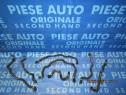 Furtune apa BMW F10 530d 3.0d N57D30A 2010
