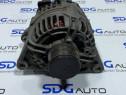Alternator Fiat Ducato 2.3 JTD 2006 – 2012 Euro 4 Cod 5040