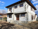 Vila P+1, Magurele, teren 788 mp, comision 0%