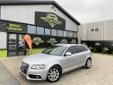 Audi A3 Rate fixe / garantie / livrare gratuita
