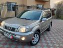 Nissan X-trail 4x4 - an 2006, 2.2 Dci (Diesel)