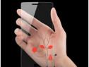 Folie sticla Xiaomi Mi 4, Tempered Glass, protectie ecran di