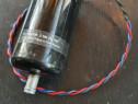 Pompa Bosch 240 LPH