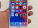 IPhone 7 Silver 128GB Neverlocked-Citeste Anuntul cu Atentie