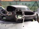 Bord cu airbeg ford ka