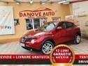 Nissan Juke Revizie + Livrare GRATUITE, Garantie 12 Luni