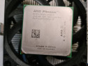 Procesor AMD Phenom X3 8450 2.1GHz AM2+ HD8450WCGHBOX - poze