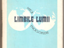 Limbile Lumii-Marius Sala