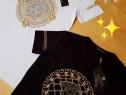 Tricouri Versace,Dsq2, Gucci,Armani, Tommy ,diverse marimi