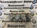 Modul led far angel eyes original BMW F10,F11,F18 Facelift