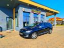 Renault megane ~ euro 5 ~livrare gratuita/garantie/finantare
