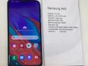 Samsung A40 DualSim [Ca Nou] Factura + Garantie