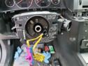 Cim Opel Vectra c 2004 half can