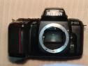 Nikon f 601 - body defect / funcțional electronic - pentru p