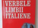 Carte limba italiana - Teora - Verbele limbii italiene