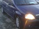 Dacia Logan 1,4 MPI,fab.2007-07,Euro 4,Full