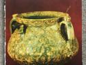 O istorie a artei ceramice, Ileana Dalea