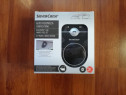 Bluetooth auto SILVERCREST ,,nou in cutie,,