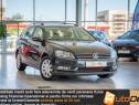 Volkswagen Passat Variant 2,0 TDI BMT DSG TRENDLINE