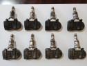 Senzori presiune roti,Originali Renault,Fluence,Megane,etc