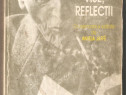 C.G.Jung-Amintiri,Vise,Reflectii