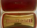 Muzicuta hohner comet no 3427