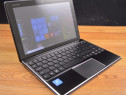 Lenovo IdeaPad MIIX 2 in 1 Atom x5-Z8350/1,92/2GB/64GB-CUTIE