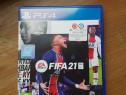 FIFA 21 pentru [PS4] upgrade gratuit [PS5] - IMPECABIL