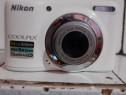 Aparat foto Nikon Coolpix L25