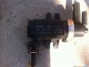 Electrovalva VW cod 1H0906627