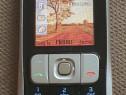 Nokia 2630 - 2007 - Orange RO