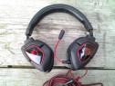 Gears Of Wars Casti Audio