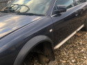 Piese Audi A6 allroad