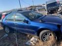 Dezmembrez Mercedes-Benz c class Breck sedan