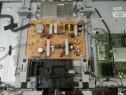 Sursa 1-876-467-21,placa baza 1-877-366-13 Sony kdl-40w4500