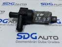 Pompa recirculare apa Volkswagen Touareg 2004 - 2010 Cod 3D0