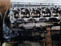 Motor Ford 1.6TDCi - EURO 6