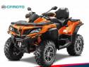ATV CF Moto 1000 EPS 2021