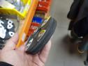 Cuplaj elastic cutie viteza tractor fiat